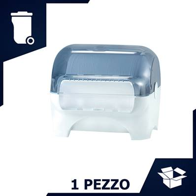 DISPENSER CARENATO HACCP (1 PZ)