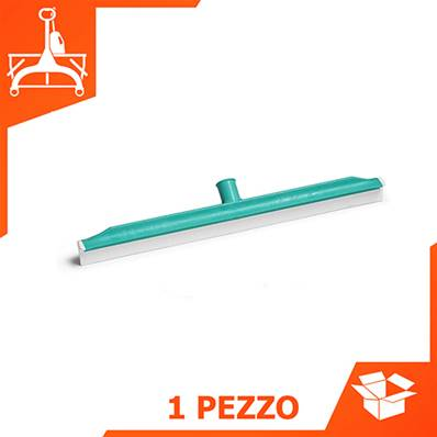 SPINGIACQUA PROFESSIONALE (IN POLIPROPILENE) (55 CM) (1 PZ)